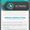 altrans transportation management