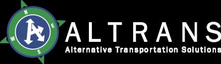 ALTRANS TMA, Inc.